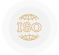 iso-icon-h1-img-1